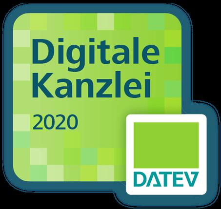 Datev - Digitale Kanzlei 2020, Becherer Carl Scherf und Partner mbB, Steuerberater in Jena, Weimar, Meiningen, Gotha
