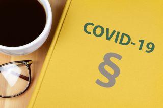 Foto: COVID