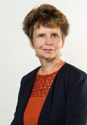 Carola Müller, Jena