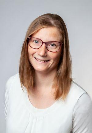 Claudia Demmer, Meiningen