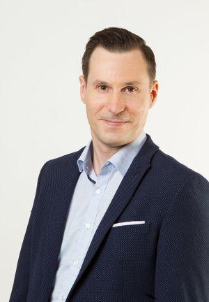 Florian Schindler, Jena