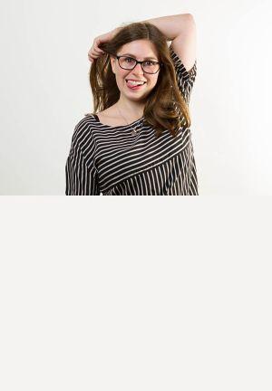 Natalie Graf, Jena