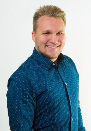 Lucas Wagner, Jena