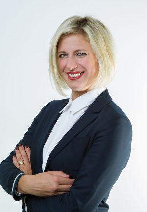 Dipl.-Betrw. (BA) Katharina Carl-Kästner, Steuerberaterin, Geschäftsführerin, Testamentsvollstrecker (IFU-zertifiziert), Fachberater für Restrukturierung und Unternehmensplanung (DStV e.V.), Jena