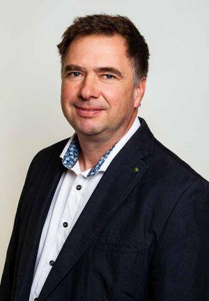Olaf Schlick, Jena