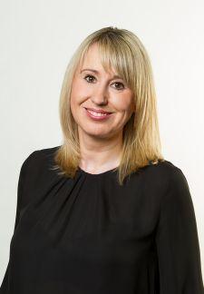 Nadine Schwabe, Jena