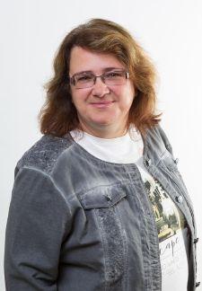 Jana Heckel, Jena