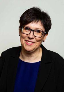 Kathrin Schneider, Jena
