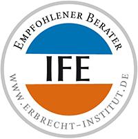 Zertifizierte Testamentsvollstrecker (IFU)